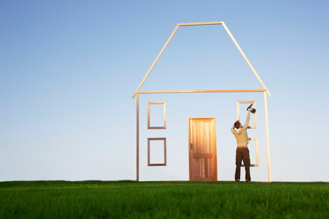 Beginners Guide to Real Estate Investments Part 1